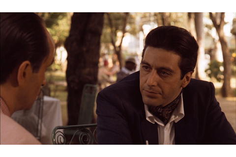 1974 – The Godfather Part II – Academy Award Best Picture ...