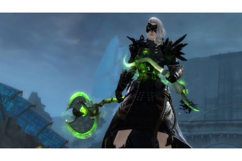 Screenshots | GuildWars2.com