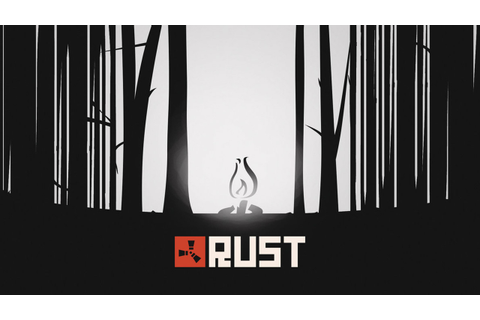 Rust Free Download PC Game (With Multiplayer) - CroHasIt