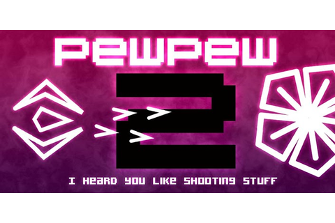 PewPew 2 » Android Games 365 - Free Android Games Download