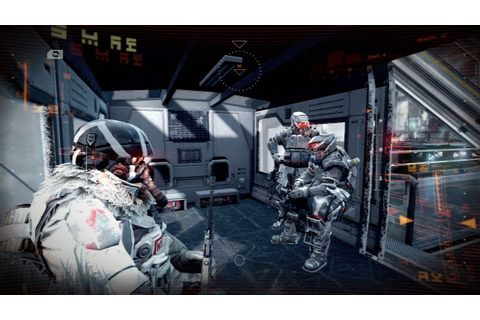 Killzone 3 Screenshots for PlayStation 3 - MobyGames