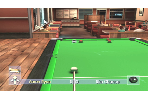 Pool Shark 2 Download Game | GameFabrique