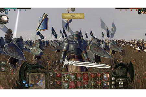 Free Download PC Game and Software Full Version: King ...
