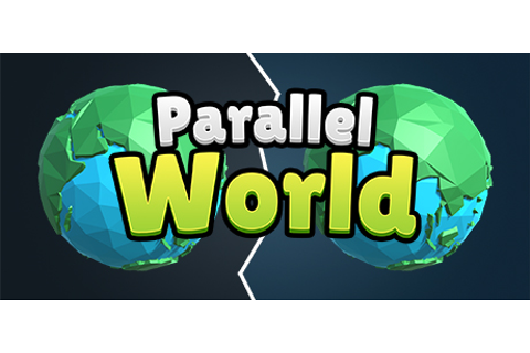 PARALLEL WORLD PC Game Free Download