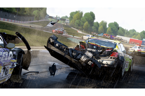 Acheter Project CARS Jeu PC | Steam Download