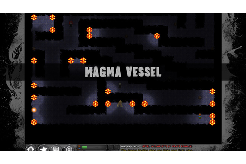 Shattered Haven | macgamestore.com
