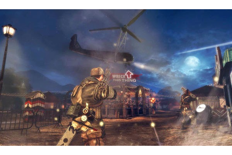 Download Brothers in Arms Furious 4 Game - pc software