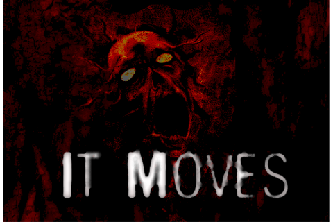 It Moves Game file - Indie DB