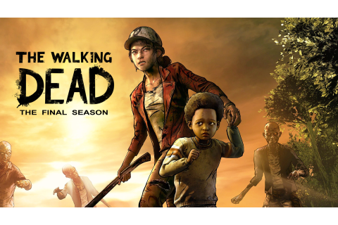 Kirkman's Skybound Games to See Telltale's The Walking ...