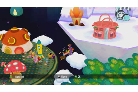 Beautiful Katamari | bit-tech.net