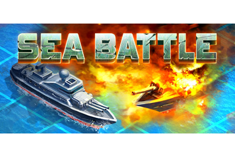 Sea Battle: Through the Ages on Steam