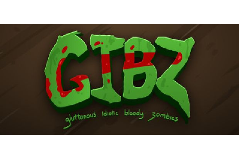 GIBZ Free Download PC Games | ZonaSoft
