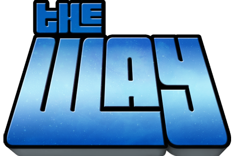 'The Way' Launches On STEAM Offering A Tribute To Classic ...