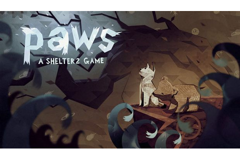 Paws: A Shelter 2 Game Free Download « IGGGAMES