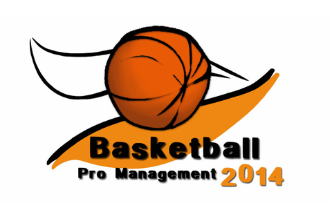 Basketball Pro Management 2014 « IGGGAMES