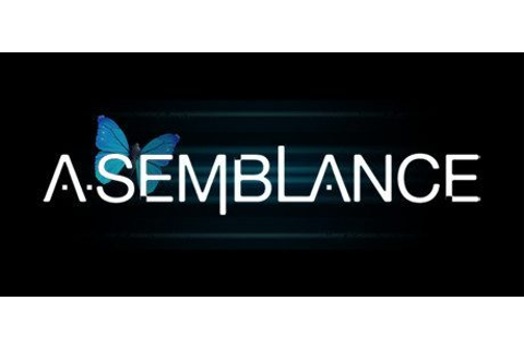 Asemblance (Video Game) - Dread Central