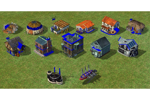 What Happened To The Empire Earth Series - Game Updates ...