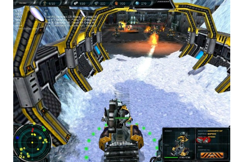 Space Rangers 2: Rise of the Dominators Full Free Download