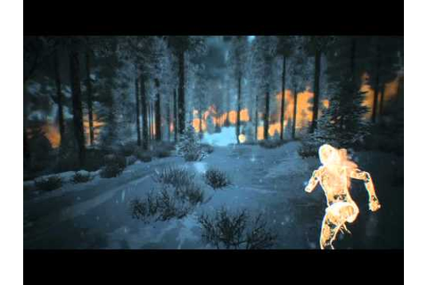 Kholat - PS4 - Gameplay #4 - YouTube