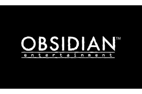 There'll Be No Microtransactions in New Obsidian Game