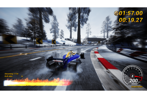 Dangerous Driving Game Modes Revealed! | TheXboxHub