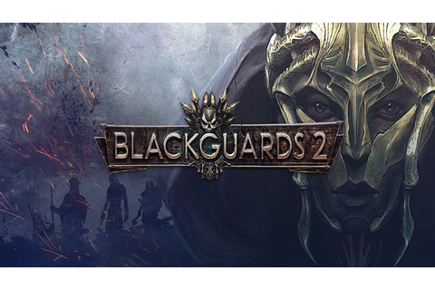 Blackguards 2 - Download - Free GoG PC Games