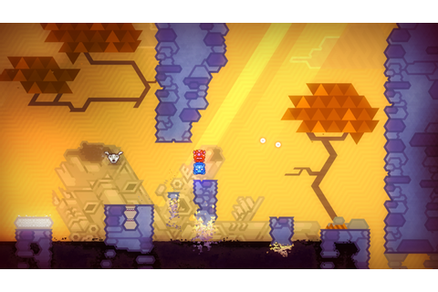 Kalimba comes to PC in 2015 | PC Games n News