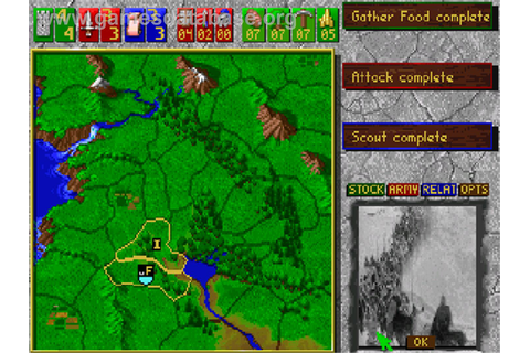Manual For Castles Siege And Conquest 2 : Free Programs ...