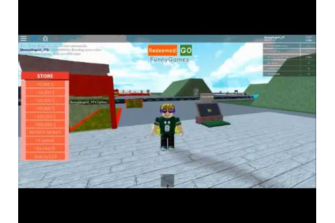 Super hero tycoon codes|Roblox - YouTube