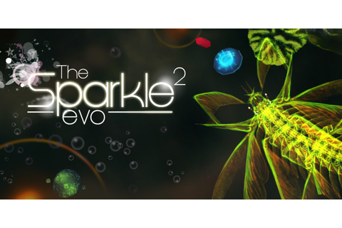 Sparkle 2 EVO | Nintendo Switch download software | Games ...