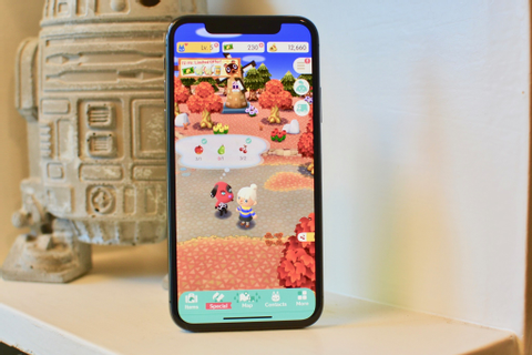 Animal Crossing: Pocket Camp could be Nintendo's best ...