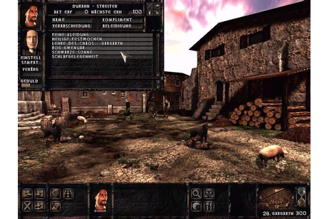 Download Arcatera: The Dark Brotherhood (Windows) - My ...