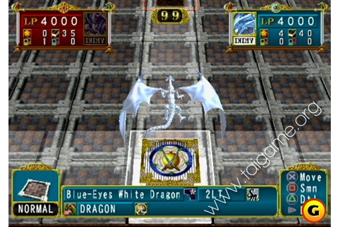 Yu-Gi-Oh! The Duelists of the Roses - Download Free Full ...