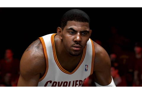 Review: NBA Live 14 (Xbox One) | Stuff.co.nz
