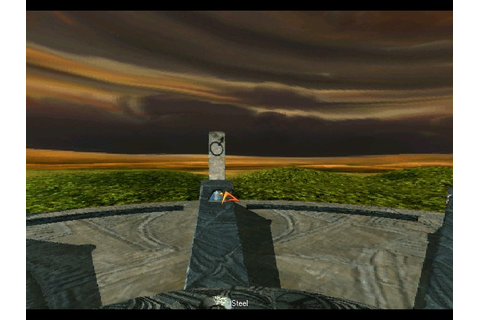 Ring: The Legend of the Nibelungen (1998 - Windows ...