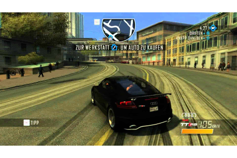 Driver San Francisco Download Free game