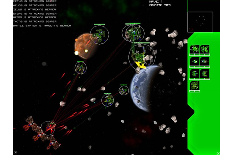 Download Battleships forever strategy, full free version ...
