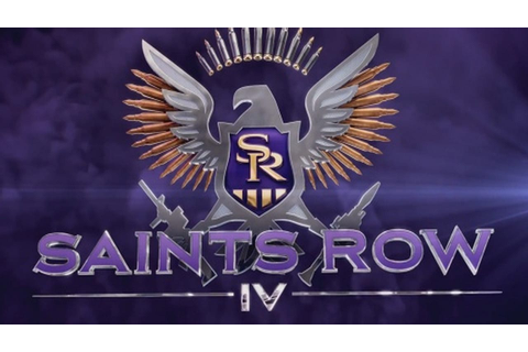 Saints Row IV » FREE DOWNLOAD | CRACKED-GAMES.ORG