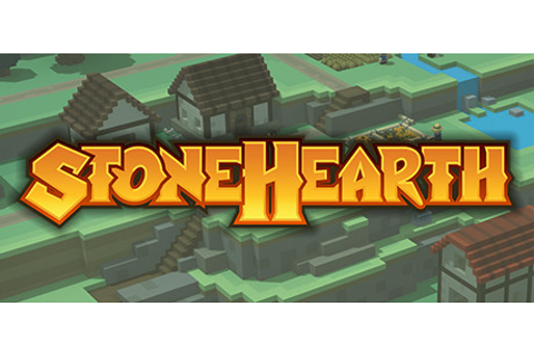 Save 20% on Stonehearth on Steam