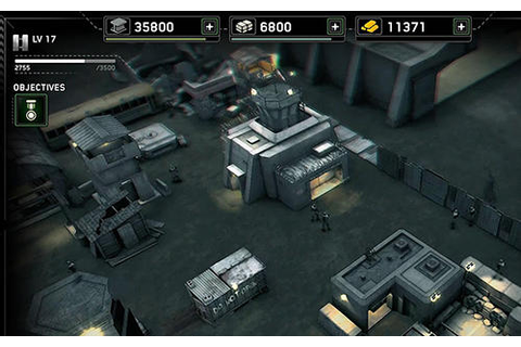Zombie gunship survival for Android - Download APK free
