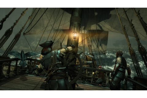 Best Pirate Games to Play on PC in 2018 - Gaming Respawn