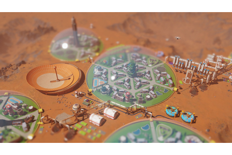 Surviving Mars for Xbox and PC ultimate beginner's guide ...
