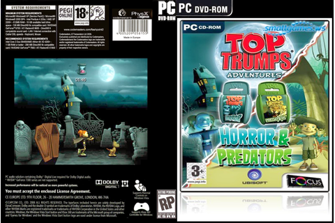 RD1217.BLOGSPOT.COM: Jual PC Game Kit