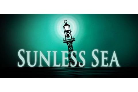 Sunless Sea – Jinx's Steam Grid View Images