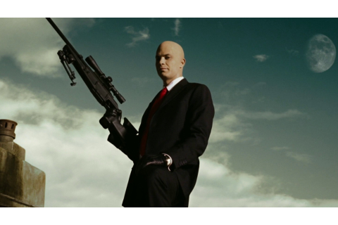 hitman-movie-fabulous-widescreen-high-resolution-wallpaper ...