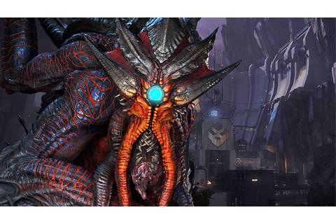 'Evolve' now free-to-play as creators try to save the game ...