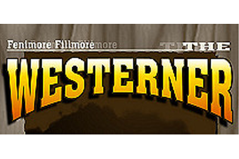 Fenimore Fillmore: The Westerner - Remastered - PC Game ...
