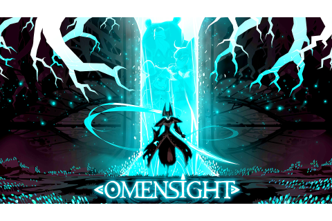 Omensight Review – A Decent Mystery Undone by Groundhog ...