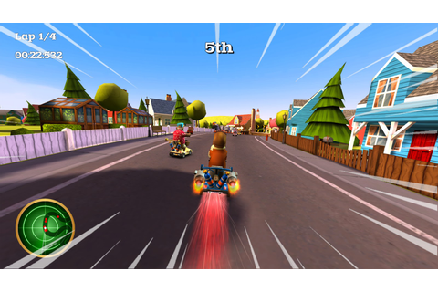 Coffin Dodgers SKIDROW Game PC - PC Games - Top PC Games ...
