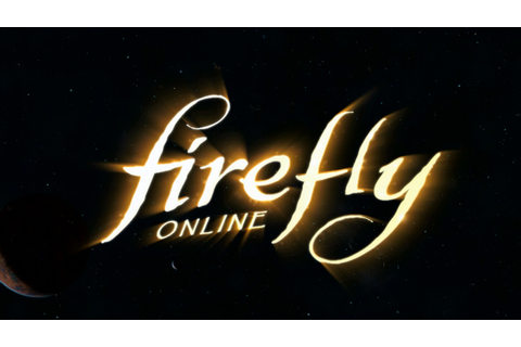 Officially licensed Firefly game coming 2014 - Polygon